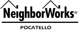 NeighborWorks Pocatello